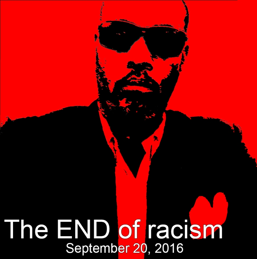 red-the-end-of-racism